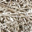 Precius Metals-Iridium-Paladium